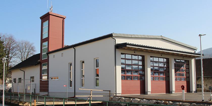 Picture of Hoch- und Tiefbau