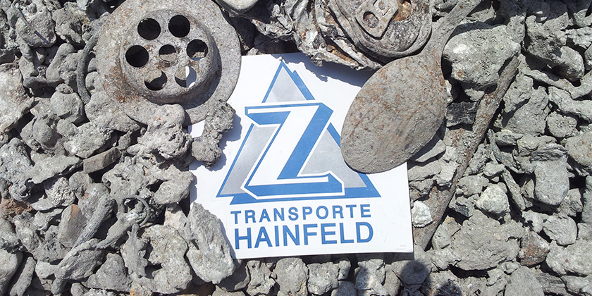 hzrecycling_title2