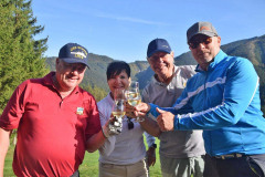 Golf_Trophy_1a
