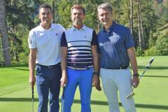 Golf_Trophy_3