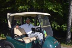 Golf_Trophy_DSC_0556