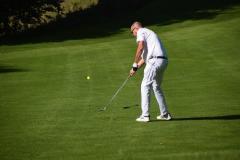 Golf_Trophy_DSC_0557