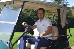 Golf_Trophy_DSC_0559