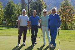 Golf_Trophy_DSC_0563
