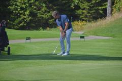 Golf_Trophy_DSC_0564