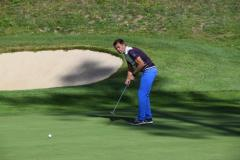 Golf_Trophy_DSC_0565