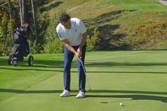 Golf_Trophy_DSC_0566