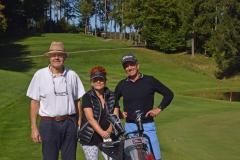 Golf_Trophy_DSC_0570