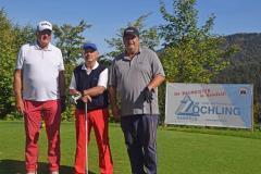 Golf_Trophy_DSC_0577