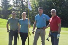 Golf_Trophy_DSC_0580