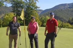 Golf_Trophy_DSC_0583