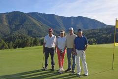 Golf_Trophy_DSC_0590