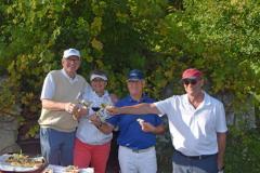 Golf_Trophy_DSC_0593